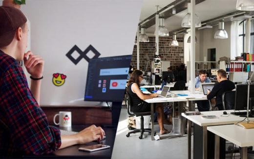 Где лучше заказать сайт, фриланс или веб-студия