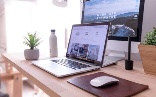 5 причин создать сайт